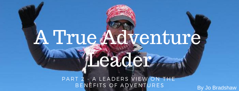 Copy of true adventure leader