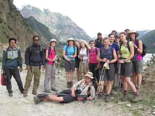 Cropped trek 3